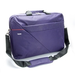 BOLSO LAPTOP 15'' PURPURA RIPCOLOR