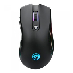 MARVO MOUSE GAMING G813