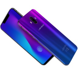 CEL LEAGOO S10 TWILIGHT