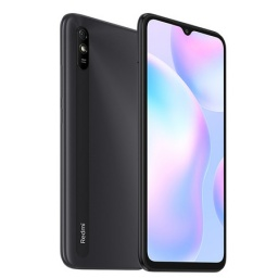 CEL XIAOMI REDMI 9A 32GB GRAY