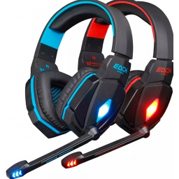 AURICULAR GAMER G4000 KOTION EACH