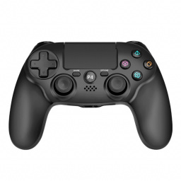 MARVO USB WIRED GAME PAD PS4 GT-64