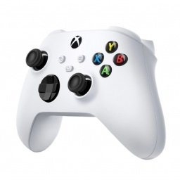 JOYSTICK XBOX ONE X/S BLANCO WIRELESS