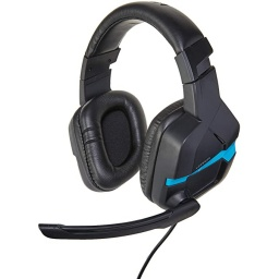 AURICULAR GAMER ASKARI WARRIOR PS4 PH292