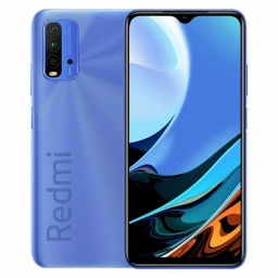 CEL XIAOMI REDMI 9T 128GB BLUE