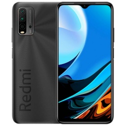 CEL XIAOMI REDMI 9T 128GB GRAY